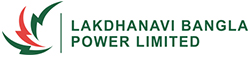 Lakdhanavi Bangla Power Limited